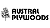 Austral Plywood