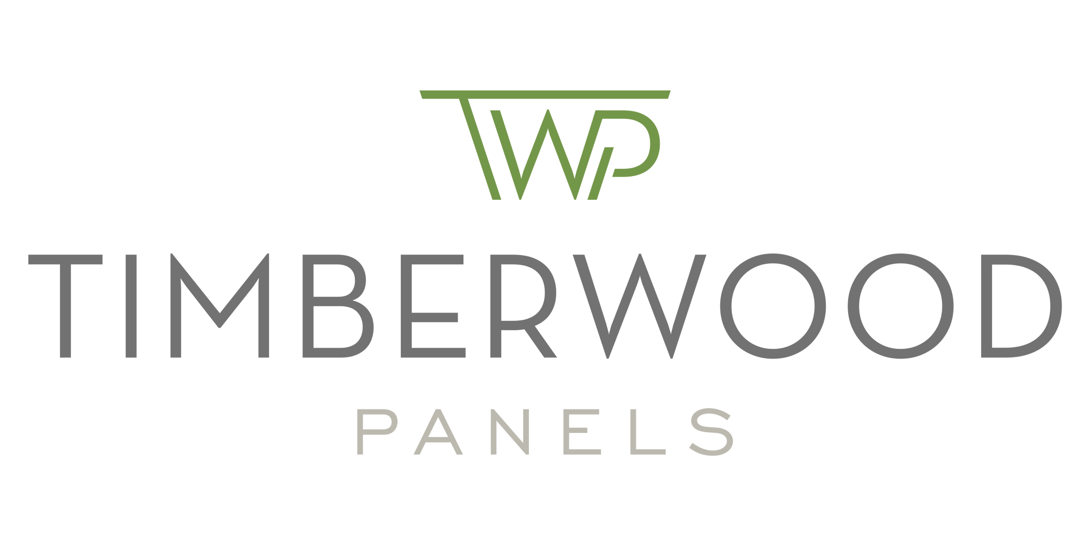 Timberwood Panels