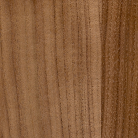Timberwood Panels Veneer Images